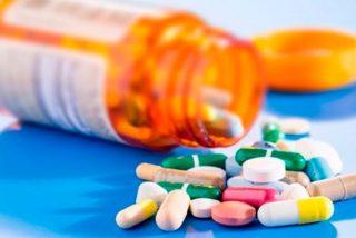El sector Farmacéutico se lanza a la venta online