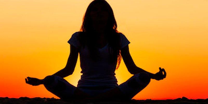 ¿Sabías que muchos futbolistas utilizan la meditación durante el Mundial para mejorar su rendimiento?