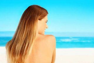 ¿El protector solar compromete los niveles de vitamina D?