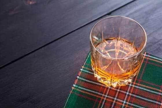 Mejores whiskies escoceses o Scotch whisky