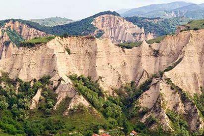Qué ver en Bulgaria