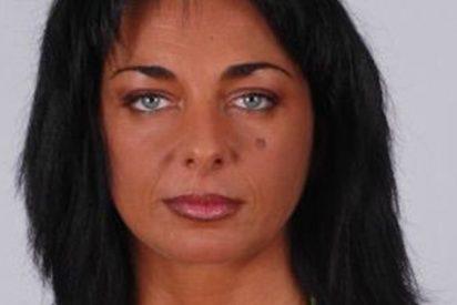 Esta ex concursante de 'Gran Hermano', arruinada por culpa de Telecinco