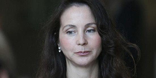 El mazazo de la juez Alaya sobre los ERE de Andalucía y la condena al PP por el caso Gürtel