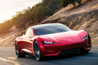 ¿Sabías que los coches de Tesla podrían generar tanto CO2 como los vehículos convencionales ?