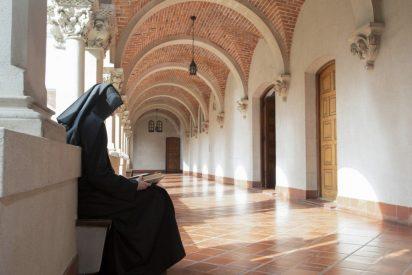 Osoro y Rodríguez Carballo presiden una jornada de estudio sobre 'Cor Orans'