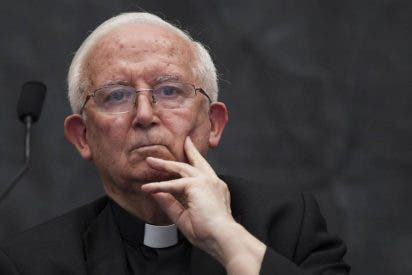 Un prestamo a un párroco le cuesta más de un millón de euros al Arzobispado de Valencia