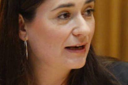 Montón puede presumir de ser una ministra impulsora de la atención universal y la reversión de las concesiones sanitarias