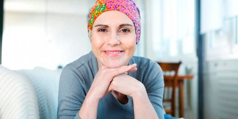 Así es el nuevo método que podría predecir el éxito de la inmunoterapia en un paciente con cáncer