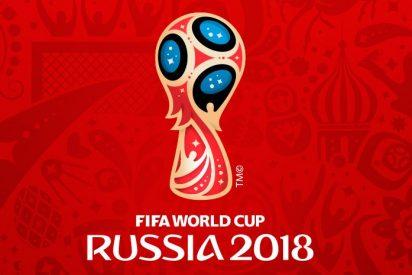 Te mostramos el balón que se utilizará a partir de los octavos de final del Mundial de Rusia