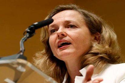 La ministra Calviño 'pela' la Oficina Económica de Moncloa y tendrá el control total sobre el gasto