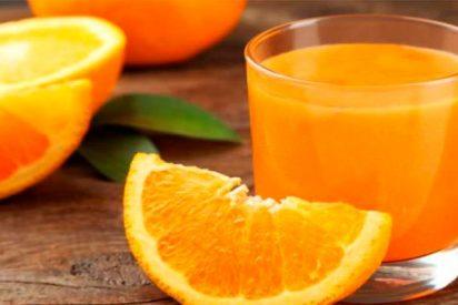 El 'sablazo' de 15 euros que cobraron a unas chicas por un zumo de naranja en un bar de Mallorca