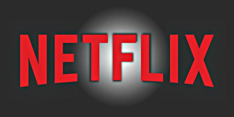 Netflix se cae y algunos flipados de las redes creen que se trata del fin del mundo