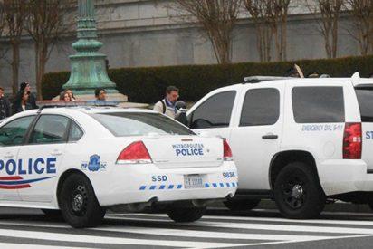 Un muerto y 20 heridos en un tiroteo durante un festival de artes en Nueva Jersey