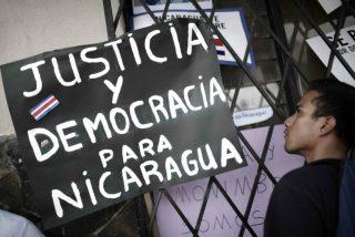 """Los obispos de Centroamérica expresan su """"total apoyo"""" a los prelados nicaragüenses"""