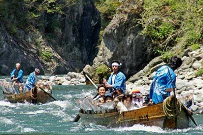 Qué ver y hacer en Nikko, Japón, este verano