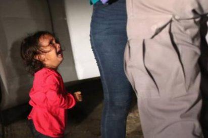 Polémica por los lamentos de niños en un centro de detención de inmigrantes en EE.UU.