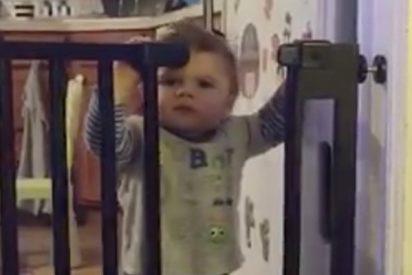 Las mejores fugas de bebés de todos los tiempos