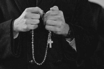 """La Iglesia ecuatoriana manifiesta su """"profundo dolor"""" por los abusos de sus clérigos"""