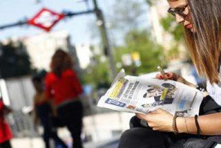 El EGM llama a mi puerta: por qué las encuestas que determinan la audiencia de los medios son un pufo