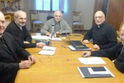 Los obispos de Cuyo ven