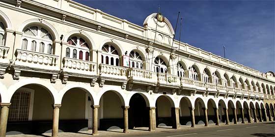 Qué ver y hacer en Oruro, Bolivia