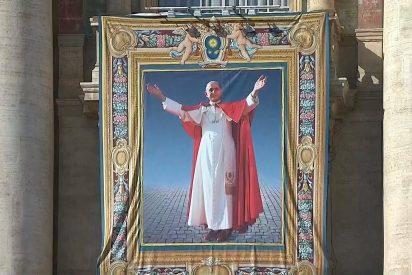 La Fundación Pablo VI pone en marcha un Centro de Pensamiento dedicado al Papa Montini