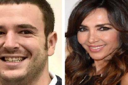 Paloma Lago afirma que todos está en contacto con Alex Lequio y deseando verle