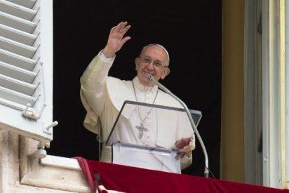 El Papa pide que las negociaciones de Singapur logren un futuro de paz para la península coreana y para el mundo entero