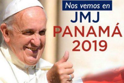 """Ulloa: """"La JMJ de Panamá será un momento histórico para la Iglesia y el mundo"""""""