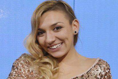 """Paula de """"GH 15"""" irreconocible tras sus múltiples cirugías, tatuajes y cambios de look"""