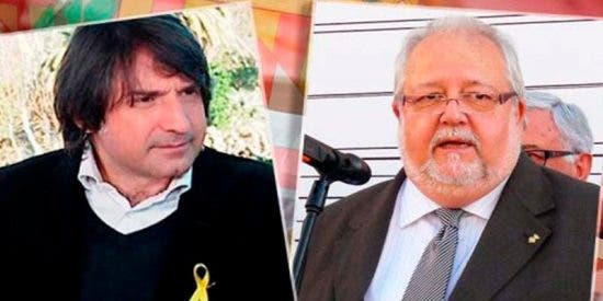 Diez cargos del PDeCAT se embolsaron las ayudas de la Diputación de Barcelona destinadas al Tercer Mundo