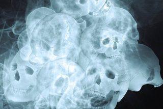 La genética revela que la peste es 1000 años más antigua