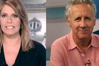 TVE es un clamor contra Andrés Gil: los profesionales de la pública aúllan de indignación contra el dedazo de Sánchez e Iglesias