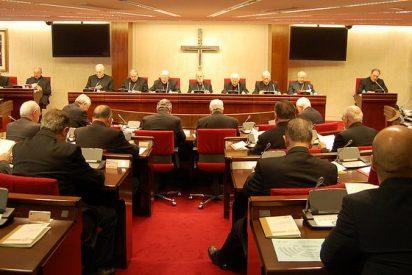 """Los obispos invitan a Sánchez a trabajar """"por la unidad, la prosperidad y la cohesión social de nuestro país"""""""