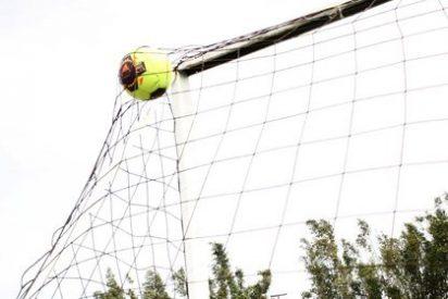 Equipo de fútbol completo desaparece en una cueva en Tailandia