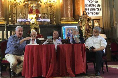 'Proyecto hospital de campaña', un nuevo modelo de parroquia en el corazón de las ciudades
