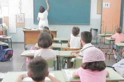 Descubren que siete de cada diez maestras de preescolar sufren de fatiga auditiva por el ruido, según un estudio