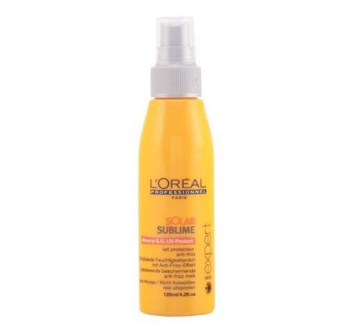"""""""L'Oréal Expert Professionnel Solar"""