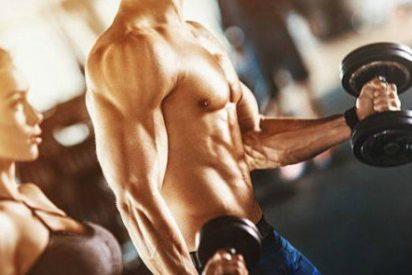 El exceso de proteínas es muy peligroso para la salud de los hombres