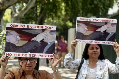 """""""La Iglesia que queremos"""": carta abierta al Papa y a los obispos chilenos"""