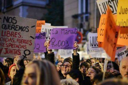 """MOCEOP critica el """"silencio cómplice"""" de los obispos en el caso de 'La Manada'"""