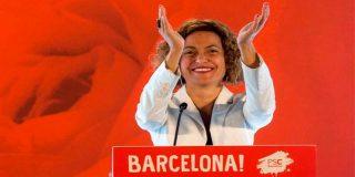 Los 40 caracteres sobre Cataluña del preocupado Girauta que tumban de golpe a la ministra Batet