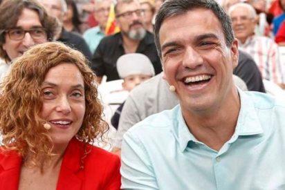 Guerra Civil: Pedro Sánchez miente más que habla y va a hacer bueno al inefable Zapatero