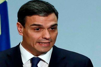 "Jerónimo Páez: ""Roma no paga traidores"""