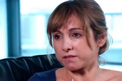 """La directora de Público: """"Pablo Iglesias me dijo que RTVE dependía ahora de Podemos"""""""