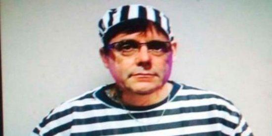 El juez Llarena da dos días al prófugo Puigdemont y otros 13 acusados del procés para pagar una fianza de 2,1 millones