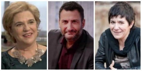 TV3 aprovecha el 'canguelo' de Pedro Sánchez con el separatismo para blindar a sus telepredicadores de odio