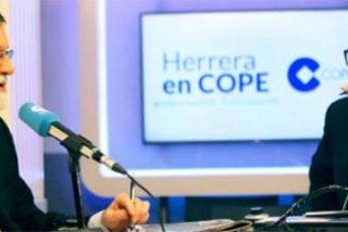 """Mariano Rajoy: """"No dimití antes, porque hubiera dado igual y Sanchez también habría entrado en La Moncloa"""""""