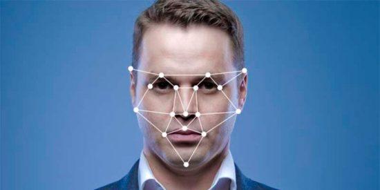 EEUU: Orlando es el primer aeropuerto donde se filtra a los pasajeros con 'reconocimiento facial'