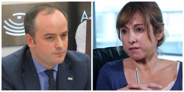Las cuentas pendientes de Iván Redondo con Ana Pardo de Vera que le impidieron tener el cargo de su vida